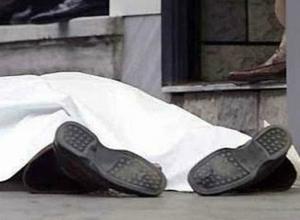 Молодой мужчина умер посреди улицы, дожидаясь такси в Ростовской области