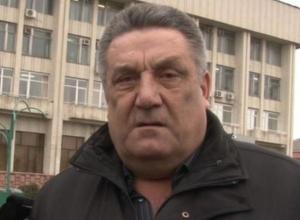 Суд приговорил ростовского журналиста Александра Толмачева к 9 годам строгого режима
