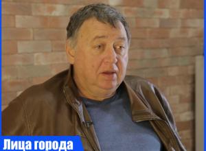 Дон может стать соленым и сине-зеленым, - Юрий Малик
