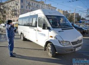 Администрацию Ростова обязали проводить конкурс перевозчиков на новые маршруты