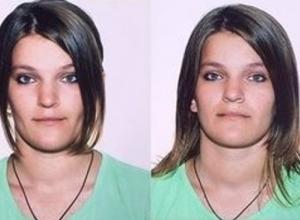 В Ростове пропала 14-летняя девушка, нуждающаяся в лекарствах