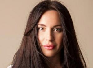 Помощница министра информационных технологий и связи РО стала победительницей конкурса красоты