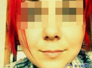 В Ростове 14-летняя девочка погибла, выпрыгнув с 12-го этажа