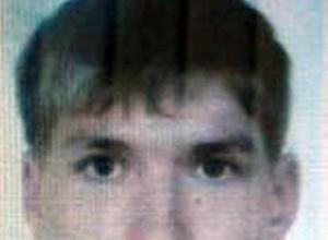 В Ростове-на-Дону разыскивают 24-летнего парня