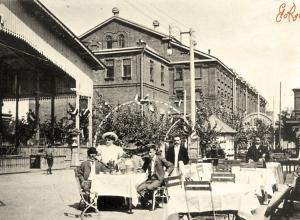 Ростов и Нахичевань: два города - одна история