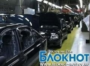 СК возбудил дело по невыплатам зарплат в «ТагАвтоПроме»