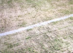Шокировавшее Моуринью состояние поля стадиона в Ростове прокомментировал президент РФПЛ