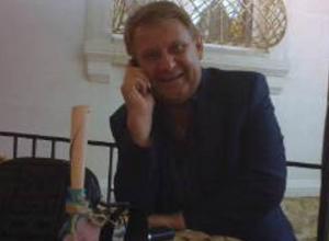 Застройщик из Батайска, «кинувший» на миллионы жителей области, объявлен в федеральный розыск