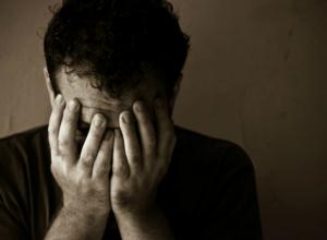 Жители Ростовской области на трьетьем месте среди самых депрессивных регионов