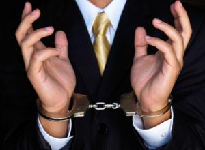 Ростовский бизнесмен мошенническим путем похитил у вуза более 300 тысяч рублей