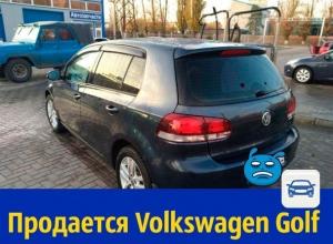 «Чистого немца» продает ростовская автоледи