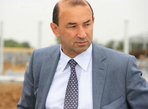 Основатель «Евродона» Вадим Ванеев не покинул свой пост 17 сентября по требованию ВЭБ