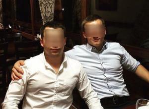 Братья-мажоры из Ростова крали в магазинах ради хобби