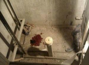 За страшную смерть рабочего в шахте лифта осудили начальника строительного участка в Ростове