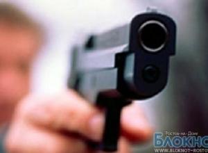 В Ростове задержали убийцу вымогателя