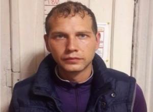 80-летнего ростовского дедушку чуть не довел до смерти в лифте бесстыжий мужлан