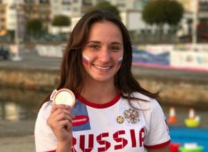 Изнурительные соревнования по пентатлону выиграла ростовчанка в Краснодаре