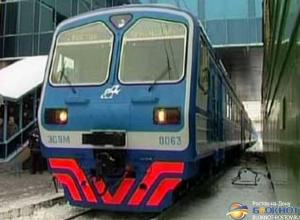 В Ростовской области подорожал проезд в электричках