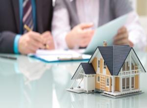 Более 22 тысяч семей в Ростовской области взвалили на свои плечи ипотечные кредиты