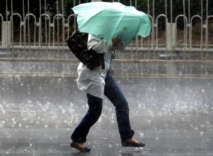 Резкое ухудшение погодных условий вызовет превышение неблагоприятных отметок уровня воды в Доне, - МЧС