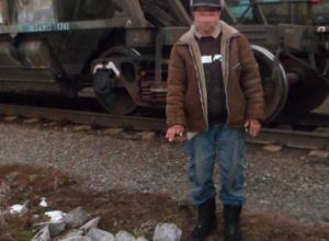 Безработный гастарбайтер обворовал поезд на станции в Ростовской области, чтобы уехать домой