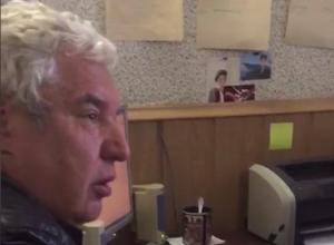 Иск девушки к устроившему ДТП пьяному судье рассмотрят под Ростовом