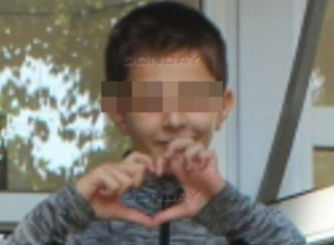 Стали известны причины таинственной смерти школьника в больнице Таганрога