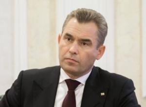 Попавшие под обстрел на границе с Украиной дети размещены в Ростовской области