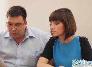 Дочь мэра Ростова не признает свою вину по делу о хищении 250 млн