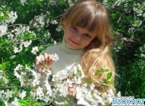 5-летняя девочка, пропавшая в станице Багаевской, найдена утонувшей в сливной яме