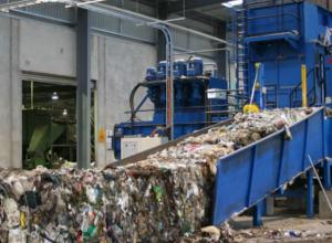 Левенцовку сделают новым «мусорным» районом Ростова за четыре миллиарда