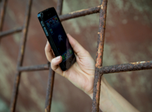 Преступная связь с заключенным стоила работы и условного срока сотруднице ростовского СИЗО