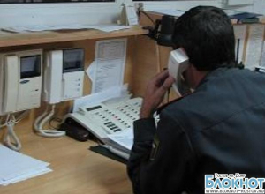 В Ростовской области нашлись сбежавшие с уголовником школьницы из Архангельска