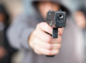 Самые опасные районы Ростова с высоким уровнем преступности озвучил главный полицейский города