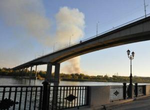 Любопытный ростовчанин погиб после падения с Ворошиловского моста