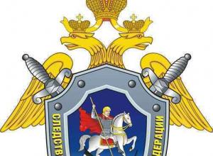 Заместители руководителя СУ по Ростовской области проведут личный прием граждан