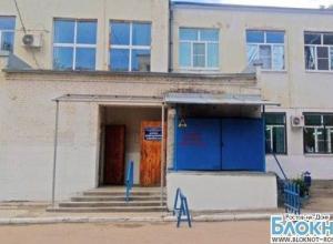 В Ростовской области госпитализирован воспитанник детсада с подозрением на менингит