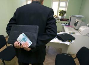 Призрак супруга заведующей несколько месяцев блуждал по детскому саду в Ростовской области