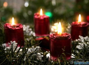 В Ростове пройдет первый Рождественский благотворительный фестиваль
