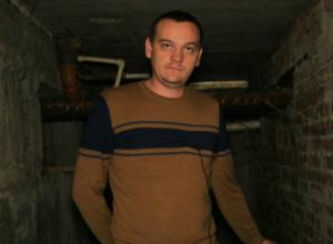 «Чиновникам нужно понюхать, чем пахнет у нас в подвале», - Николай Николаев
