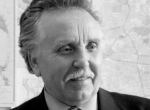 В Ростове скончался основатель газеты и ИД «Крестьянин» журналист Владимир Фомин