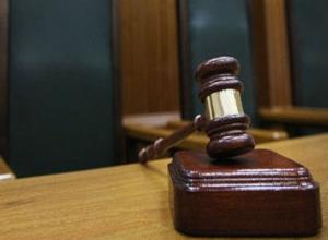 В Ростове второй участник нападения на главу донской ГИБДД Сергея Моргачева осужден на 7 лет