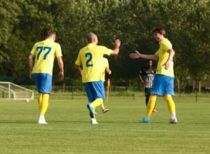 «Ростов» поверг на сборе в Австрии один из лучших клубов Сербии