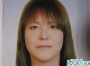В Ростовской области разыскивают батайчанку, пропавшую из гостиницы в Миллерово