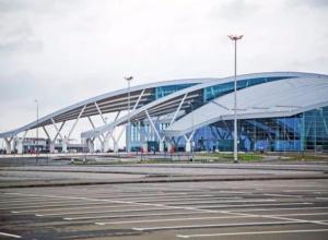 Аэропорт «Платов» под Ростовом станет самым дорогим в России и поднимет цены на билеты