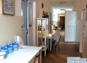 В Ростовской области 182 человека заболели корью