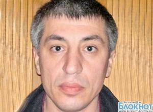 На Кубани осудят «вора в законе», контролировавшего барсеточников в Ростовской области. ВИДЕО