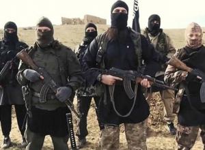 Попытка вступить в ИГИЛ четверых мужчин привела к суровому наказанию в Ростове