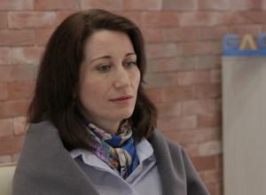 Карманные деньги ребенку не нужны, - основатель «Финансовой академии» Елена Шитуева