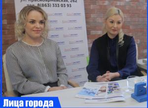 В «Клинике Эксперт Ростов» можно пройти МРТ-обследование по уникальным методикам, - Екатерина Андреева